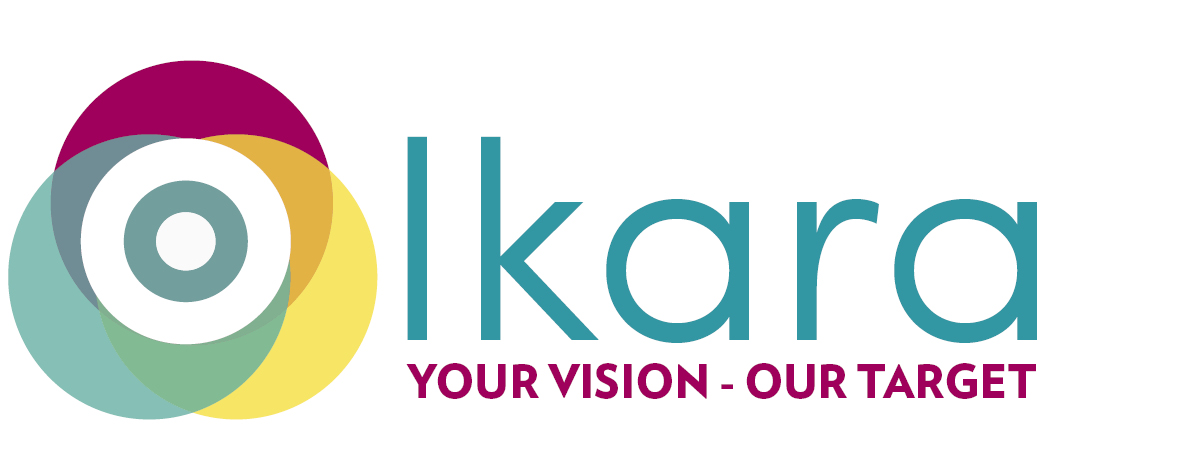 Ikara Group